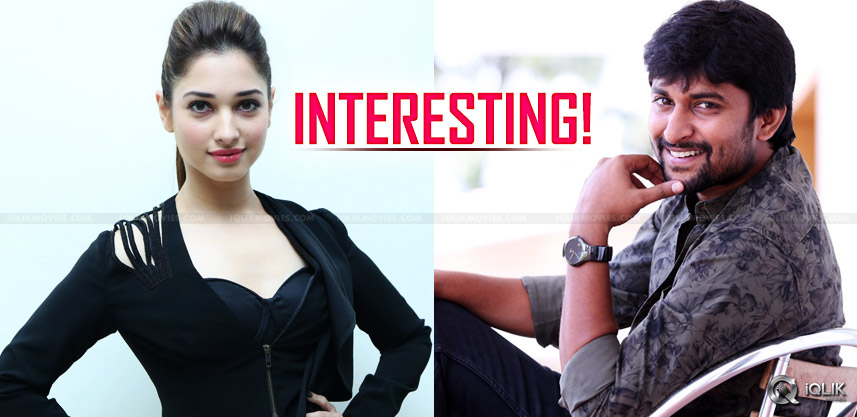 tamannaah-interesting-comments-on-hero-nani