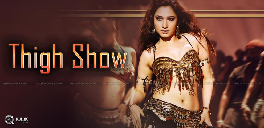 tamannah-item-song-in-jai-lava-kusa-details