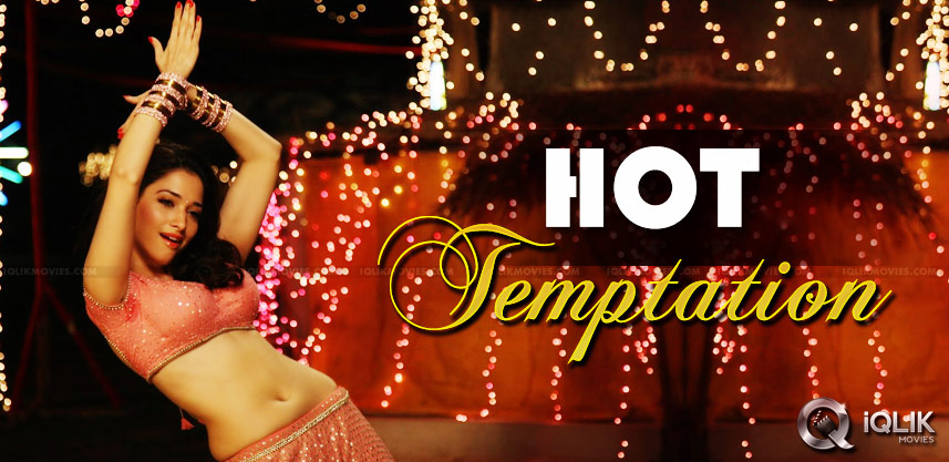 hot-temptation-in-aagadu