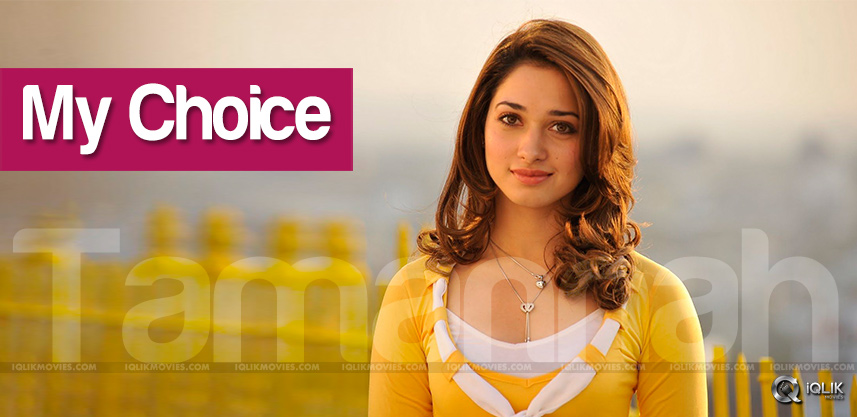 tamannah-jewelry-business-exclusive-details