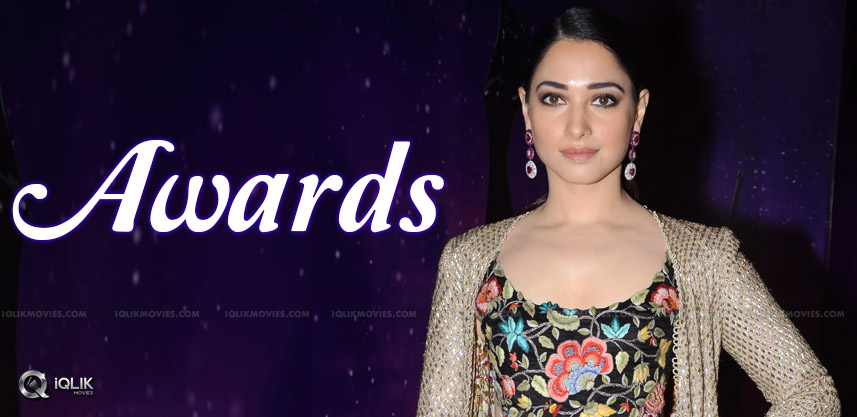tamannah-wins-prestigious-award-