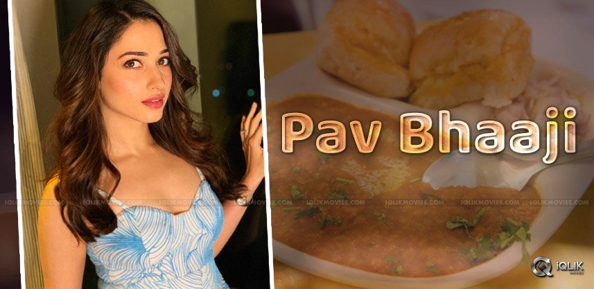 pav-bhaaji-is-tamannah-s-favourite
