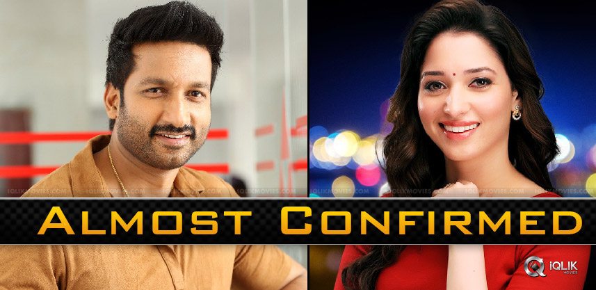 tamannah-bhatia-to-do-movie-with-gopichand