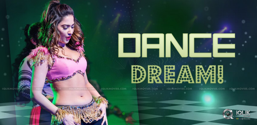 Tamannah-Dream-Dance-Based-Movies-Tollywood