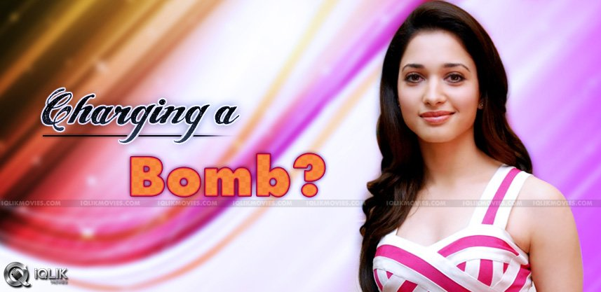 tamannah-demands-20-lakhs-for-nanbenda-role