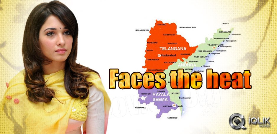 Tamannah-detained-at-Vizag-airport