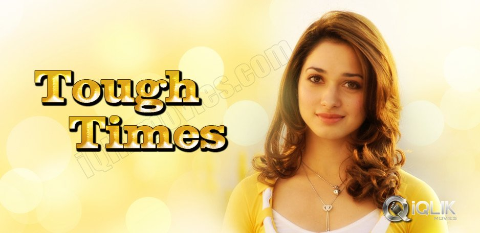 Tamannah-out-of-Aagadu