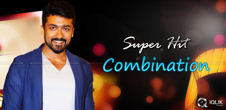 tamil-actor-surya-next-film-with-linguswamy
