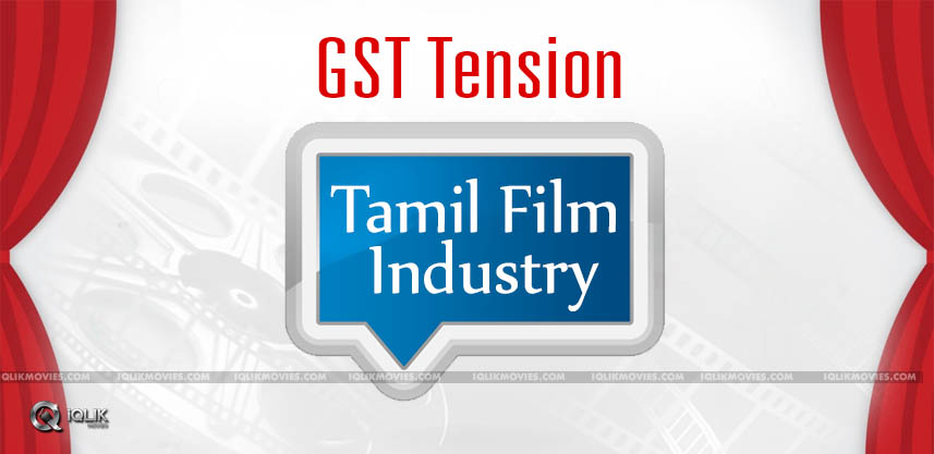 tamil-film-industry-in-gst-tension