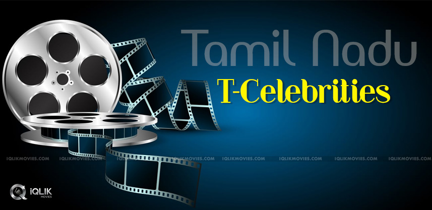 celebrities-on-tamilnadu-politics