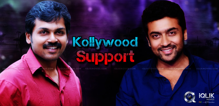 kollywood-heroes-donations-to-hudhud-victims