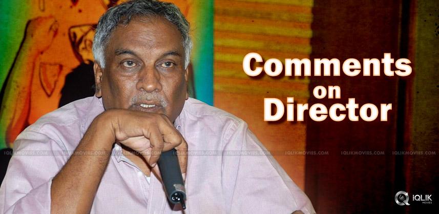 tammareddi-bharadwaj-comments-on-tarun-bhascker