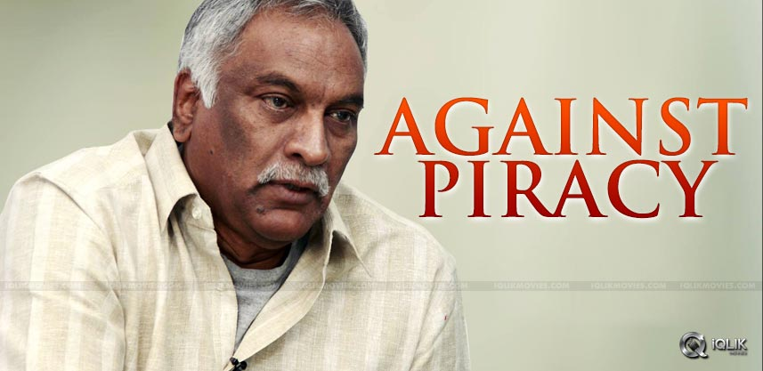 tammareddy-bharadwaj-against-piracy