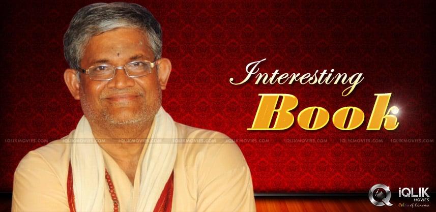 tanikella-bharani-autobiography