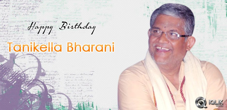 Happy-Birthday-Tanikella-Bharani
