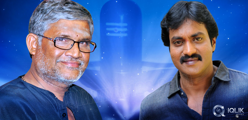 Tanikella-Bharani-plans-second-directorial