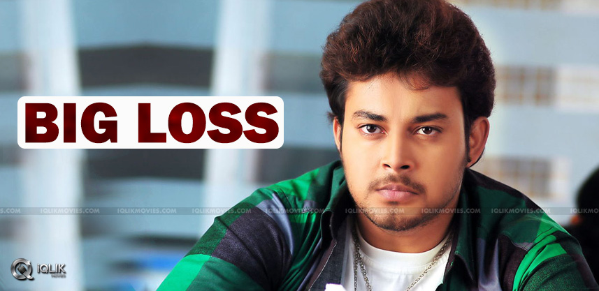 young-hero-tanish-father-vardhan-death-details