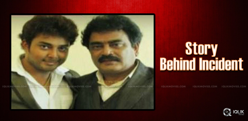 story-behind-tanish-father-death-details