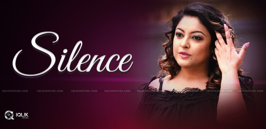 tanushree-dutta-became-silent-now