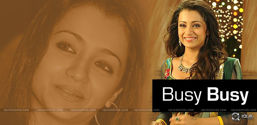 tapsee-replaced-trisha-in-varun-manian-film