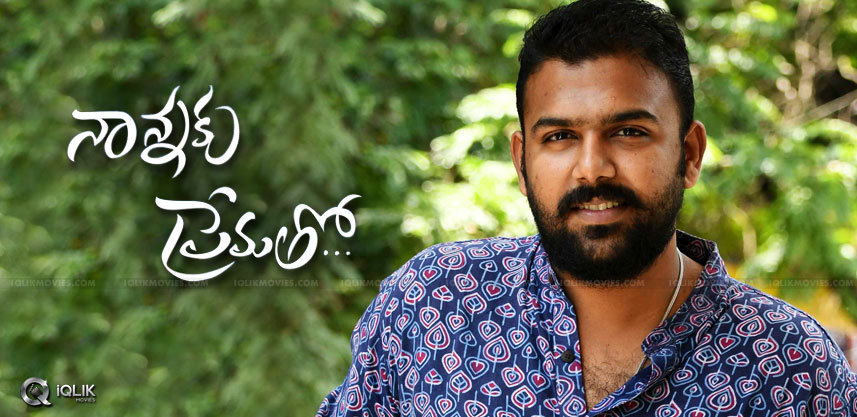 director-tarun-bhascker-message-about-his-father