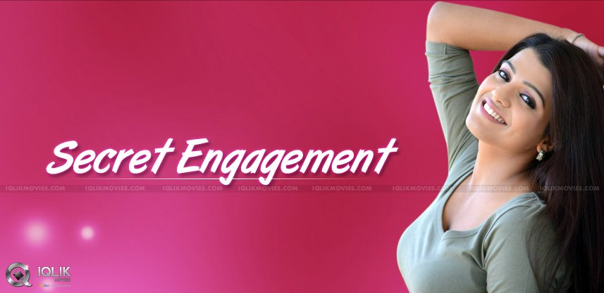 tashu-kaushik-secret-engagement-