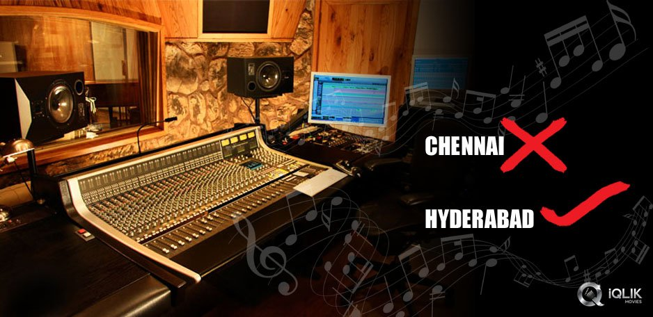 Taxes-doubled-for-re-recording-in-Chennai