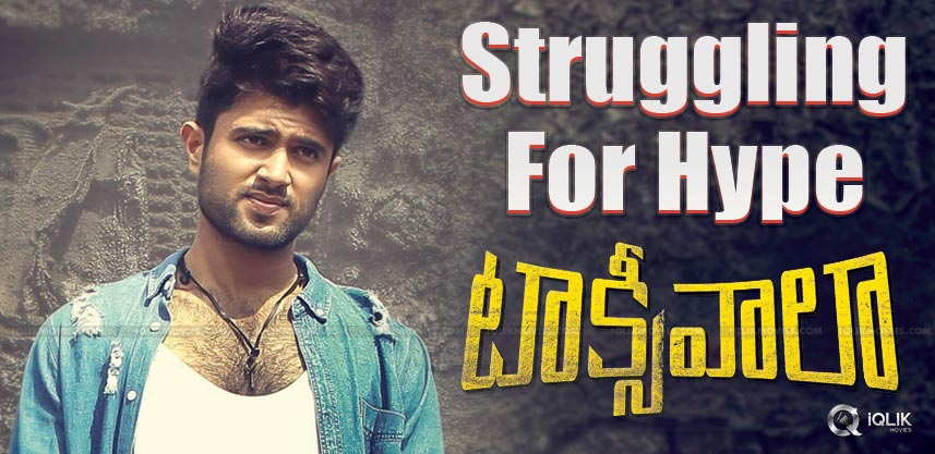 taxiwala-not-getting-enough-hype