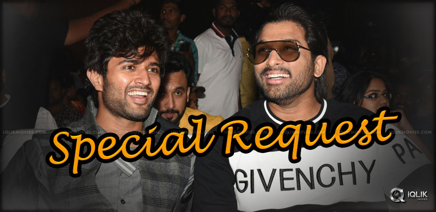 allu-arjun-special-words-on-vijay-deverakonda