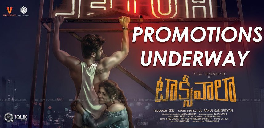 taxiwala-promotions-only-from-may