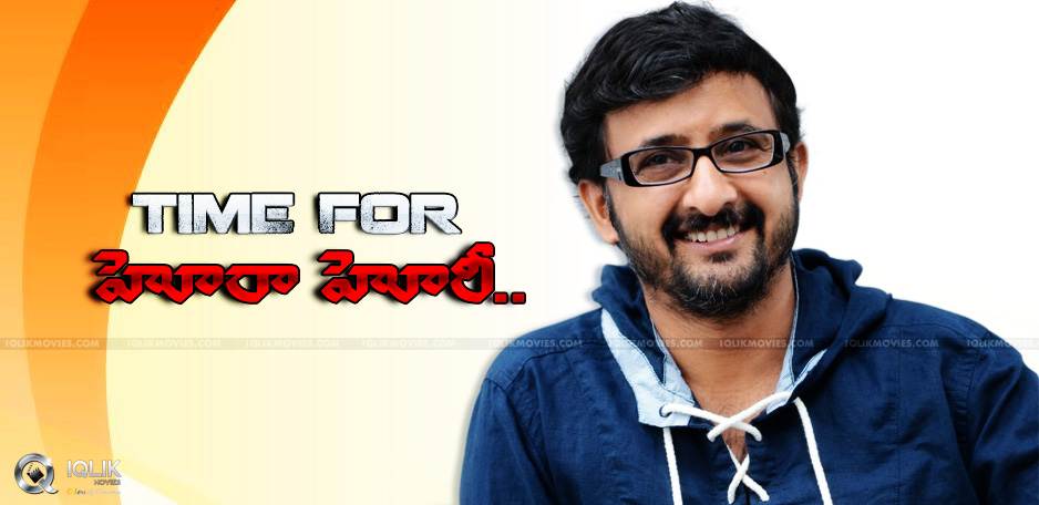director-teja-new-film-horaa-hori-filming-starts