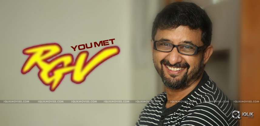 discussion-on-teja-latest-comments-on-heroes