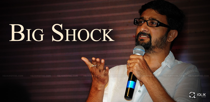 director-teja-to-direct-hindi-film
