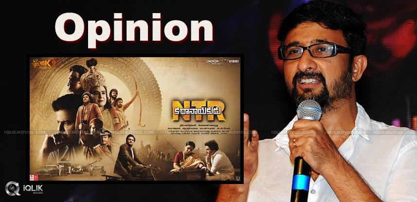 director-teja-opinion-on-ntr-biopic