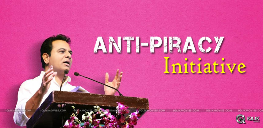 telangana-government-tipcu-unit-to-curb-piracy
