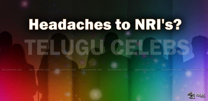telugucelebs-turns-headaches-to-nris