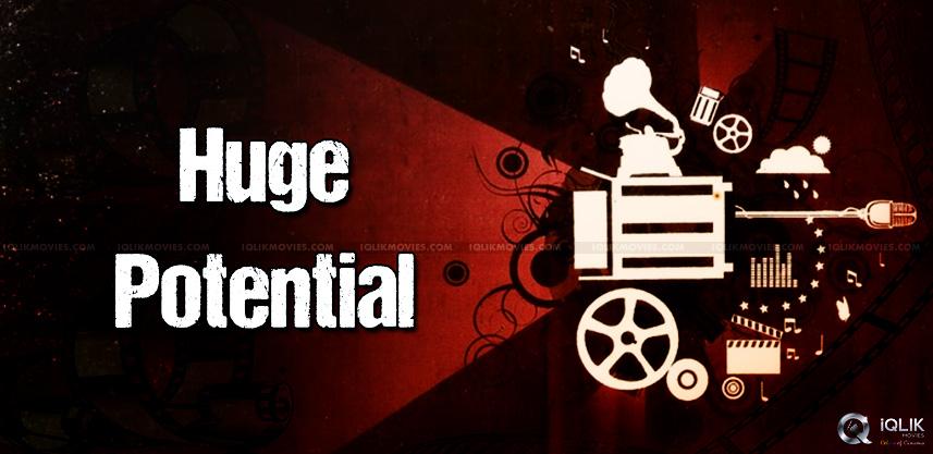 stars-understand-telugu-cinema-potentiality