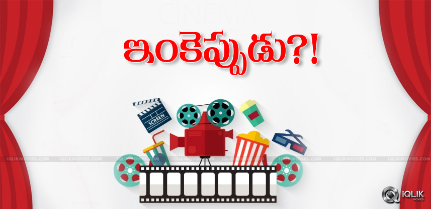 -discussion-on-dubbing-films-titles