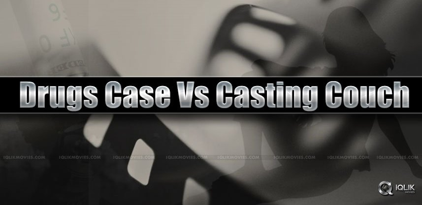 drugs-case-casting-couch-details-telugu