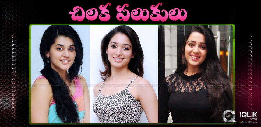 telugu-speaking-heroines-in-tollywood