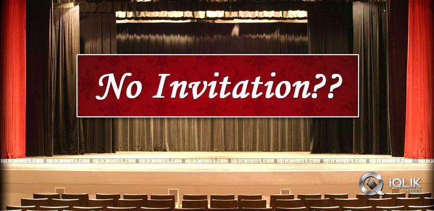 telugu-mahasabhalu-invitation-details