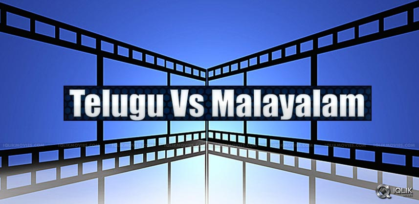 discussion-on-telugu-malayalam-films