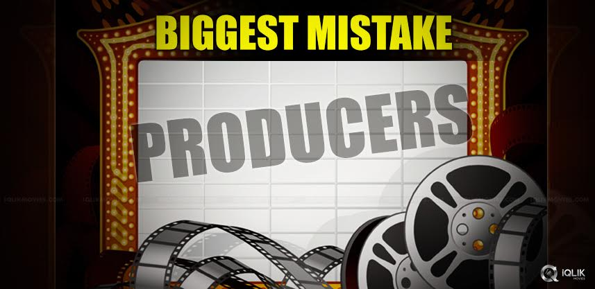 producers-doing-mistake-by-opting-for-graphics