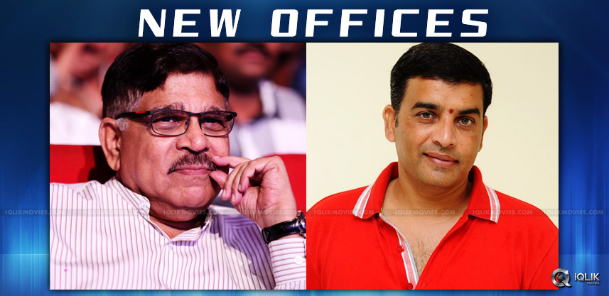 big-distributors-producers-new-offices-in-ap