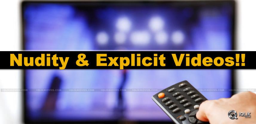 telugu-news-channels-gazal-srinivas