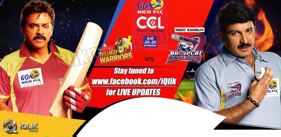 CCL4-Telugu-Warriors-vs-Bhojpuri-Dabbangs