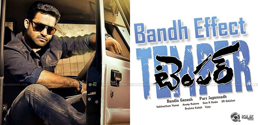 temper-collections-got-big-break-by-bandh