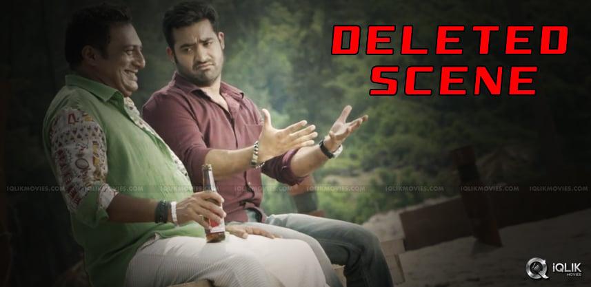 temper-movie-deleted-comedy-scene-details