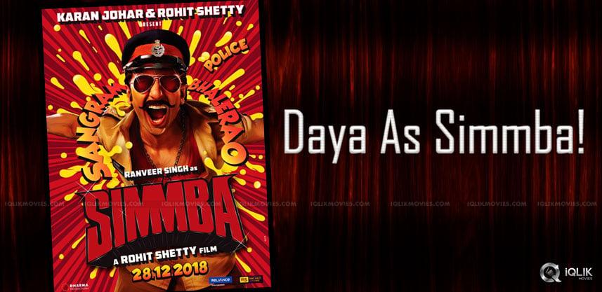 temper-hindi-remake-simmba