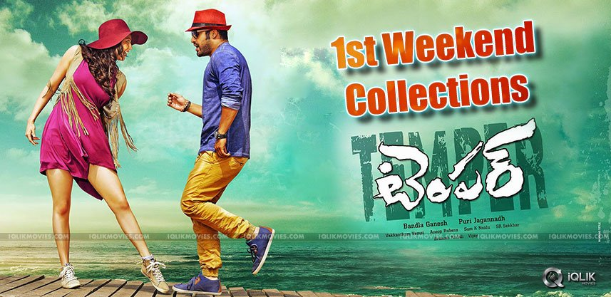 temper-movie-three-day-boxoffice-collections
